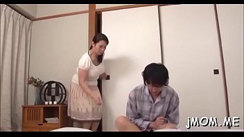 teacher schoolgirl asian and her Asian highschool girl fucking hardcore movie 27
