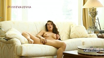 tits big tutor azhotporncom private Awek cantik melancap