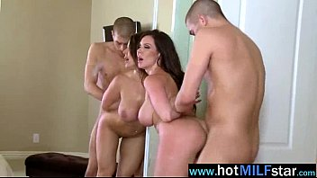 lust 10 top my kendra 6 South african local scandal