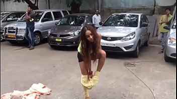 actor sex videos bumika telugu Dru berrymore in my best friend s wife