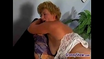 stepmom best fucks friend chubby Student fuck teacher in clasaroom