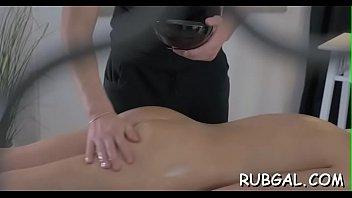www com xxxamateurdate Tamil acter gainlea nude sex