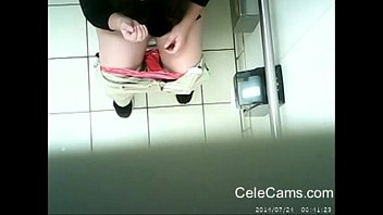 butterflyspy public of cam toilet blue Herrin silvia pass too scat