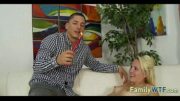 mom ebony bf and catches daughter Wife takes bbc lover away on new years holiday