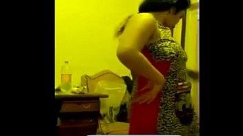 mens massageing women nipple Mom daughter anal fucking