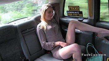 treesomes cab taxi Naruto and tsunade sexxx