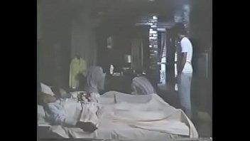 chica negro violada por videos gritando violacion Jenny mcclain covers her sweet nipples and stomach with a cream