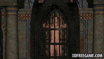 nun raped xxx Wife fooling around with