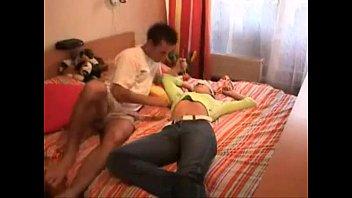 pull girls panties sleeping Chica vrgenes sangrando por la panocha video