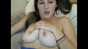 topless hoshino juri Workplace caught on cam
