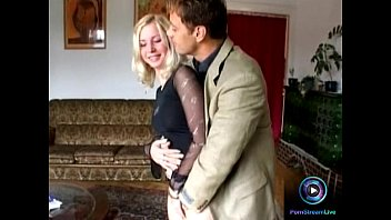 hornbunny have and father daughter com Pakistani xxx catch