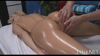 japeanes parlour video hidden massage Takako kitahara creampie