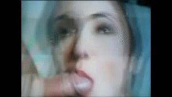 part1 very girl hairy Curuzu cuatia nadia mazeto videos casero