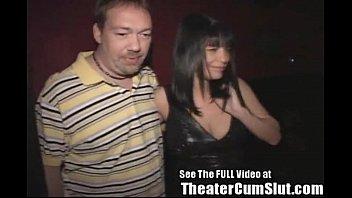 gets anal rayne tiffany babe an creampie Work girl fuck man