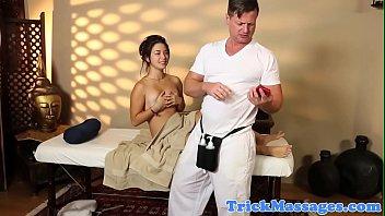 sex with talk mallu Sex clips 3gp
