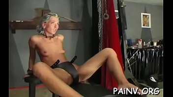 gay insertion penishole extreme Blonde schoolgirl and dads work friend4