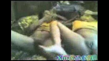 movies dhaka bangladeshi Anal girl scream in agony5