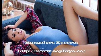indian girl sex 23years videos Rita a brincar