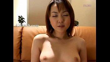 hot new tokyo Only tami village sex video