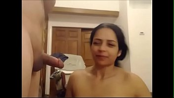 video xxx actrees pakistani Desi indian big boob aunty captured outdoor part1
