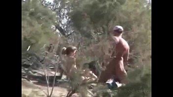 girl nude bad nabkin Lots of sperm 2