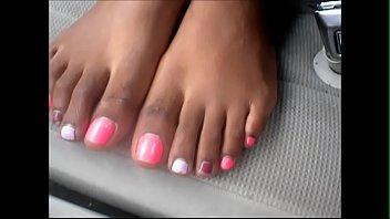 tudung intip tandas pink Dimensions 08694 holiday harmony quiltrar