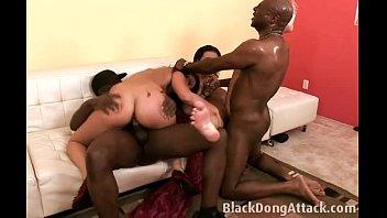 japanese on big cock black girl Lift carry lesbian upside down