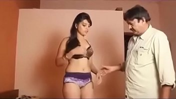 madhuri filme dixit movi actarse porn Cock craving humiliation dominant princess part 6