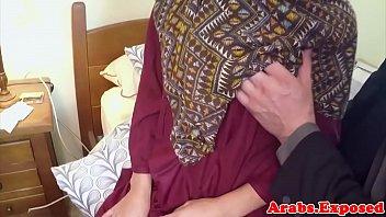 arab hairy bbw Strapon japanese femdom