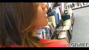 fingered game lesbo Black dick in daddy s daughter part3