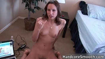 hot sexy slut with body brunette awesome part4 Sar kalam video download