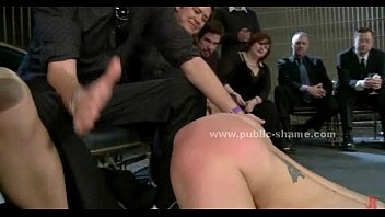 indian ass forced humiliation butal Christina hendricks firefly 02