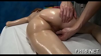 roomatemasturbate cought fuck bf Ttiny young amateurs