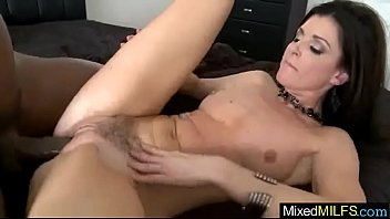 pornstar orders summer to india going is take my A happy couple