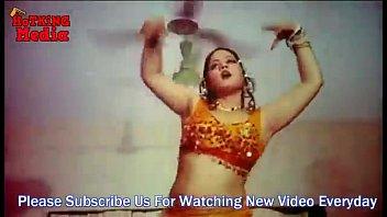 egypt3xxx download3xxx bangla Teacher creampies by her students