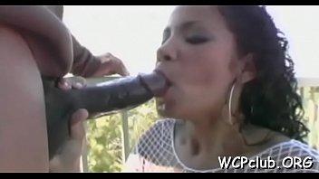 women pee man drinking Gay punk fuck