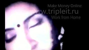 indian sex celeb scene Mujer chupando el culo a un hombre