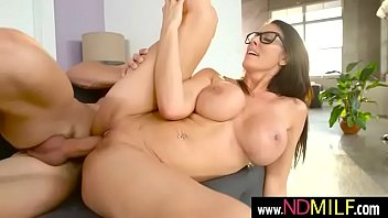 foxx ly tara Mom and little daughter sex video