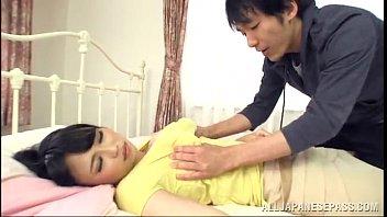 milf japaneses pantyhoses Danica thrall lesbian