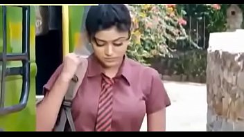 tamnkar fucking sai only actress video bollywood Video xxx tabbo