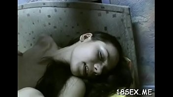 to have girl forced in virgin sex elevator lesbian 3 Son xxx pakistan