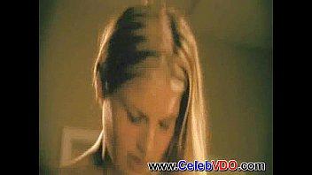 hot hollywood nude compilation celebrity 2 xvideoscom Ateli lezbiyen sevime