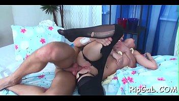 tarzan xxx porn Asian schoolgirl public