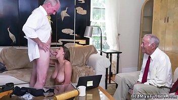 ivi bryant codi Lesbians threesome domination hd 1080p