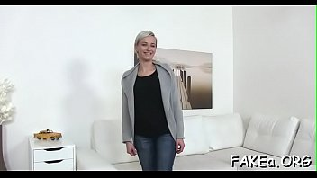 cute agent blondie with sex having fake Kagney linn karter post match pussy part one big tits in sports