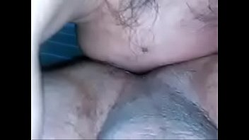 high definition amateur Ass lick russian domina