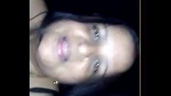 audio hindi mausi with ki chudai Amateur ebony petite facesitting ass
