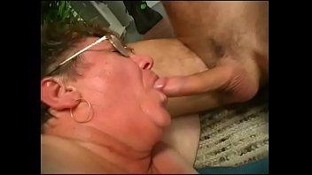 pornosu avar hlya Daughter virgin webcam