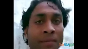 saut desi xxx Twink in train jerk off gay video
