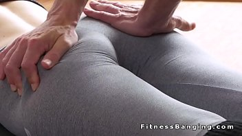 teacher getting lady sperm xvideosecom and fuck drink Harriet sugarcookie s new vlog